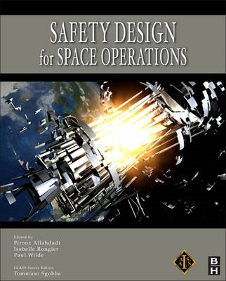 Safety Design for Space Operations (BOK)