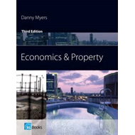 Economics and Property: The Estates Gazette Guide (BOK)