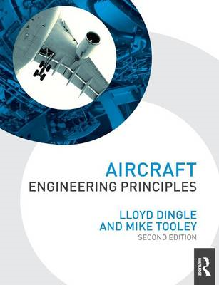 Aircraft Engineering Principles (BOK)