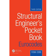 Structural Engineer's Pocket Book (BOK)