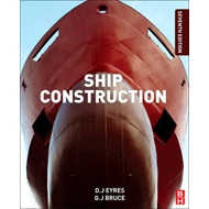 Ship Construction (BOK)