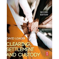 Clearing, Settlement and Custody (BOK)