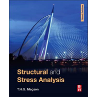 Structural and Stress Analysis (BOK)
