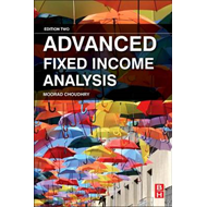 Advanced Fixed Income Analysis (BOK)