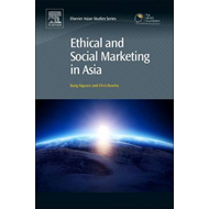 Ethical and Social Marketing in Asia (BOK)