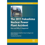 2011 Fukushima Nuclear Power Plant Accident (BOK)