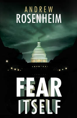 Fear Itself (BOK)