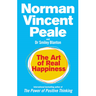 The Art of Real Happiness (BOK)