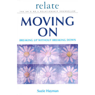 Moving on: Breaking Up without Breaking Down (BOK)