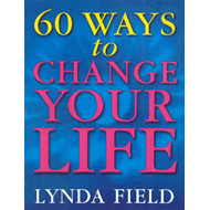 60 Ways to Change Your Life (BOK)