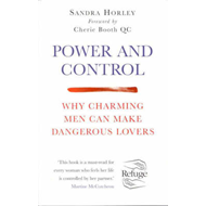 Power And Control (BOK)