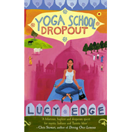 Yoga School Dropout (BOK)