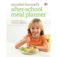 After-School Meal Planner (BOK)