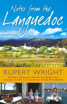 Notes From the Languedoc (BOK)