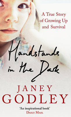 Handstands in the Dark: A True Story of Growing Up and Survival (BOK)