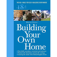 Building Your Own Home (BOK)