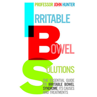 Irritable Bowel Solutions (BOK)