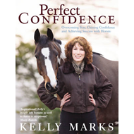 Perfect Confidence (BOK)
