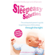 Sleepeasy Solution (BOK)