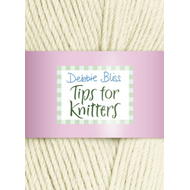 Tips for Knitters (BOK)