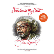 Homeless in My Heart (BOK)