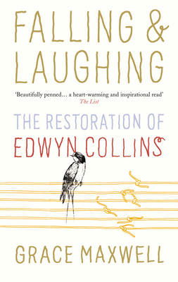 Falling and Laughing (BOK)