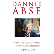 New Selected Poems (BOK)