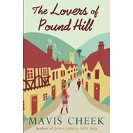 The Lovers of Pound Hill (BOK)