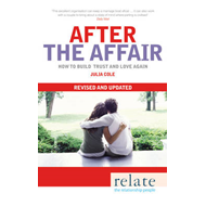 Relate - After The Affair (BOK)