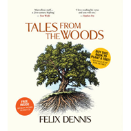 Tales from the Woods (BOK)
