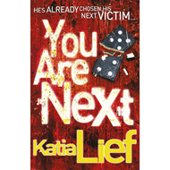 You are Next: (Karin Schaeffer 1) (BOK)