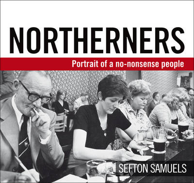 Northerners (BOK)