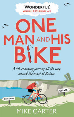 One Man and His Bike (BOK)