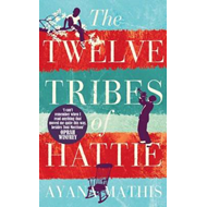 Twelve Tribes of Hattie (BOK)