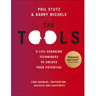 The Tools (BOK)