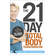 21 Day Total Body Transformation (BOK)