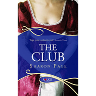 The Club: A Rouge Regency Romance (BOK)