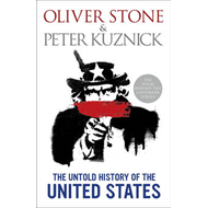 The Untold History of the United States (BOK)