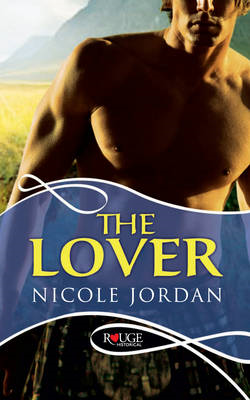 The Lover: A Rouge Historical Romance (BOK)