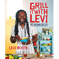 Grill it with Levi (BOK)