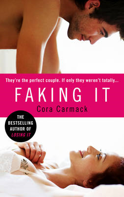 Faking It (BOK)