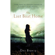 The Last Boat Home (BOK)