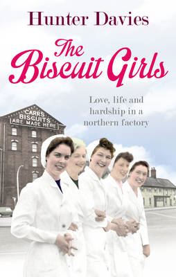 Biscuit Girls (BOK)