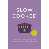 Slow Cooked (BOK)