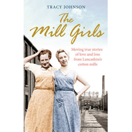 Mill Girls (BOK)