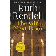 Girl Next Door (BOK)