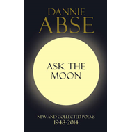 Ask the Moon (BOK)
