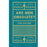 Are Men Obsolete? (BOK)