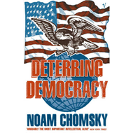 Deterring Democracy (BOK)