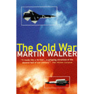The Cold War and the Making of the Modern World (BOK)